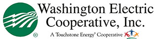 Washington Electric Cooperative Inc.