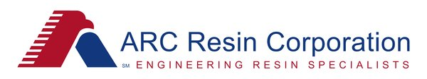 ARC Resin Corporation