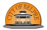 City of Belpre