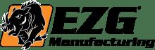 EZG Manufacturing