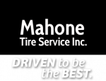 Mahone Tire Service