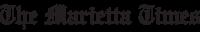The Marietta Times