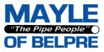 Mayle Of Belpre