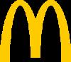 McDonald's of Marietta
