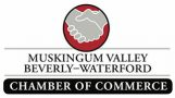 Muskingum - Valley Beverly-Waterford Chamber