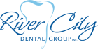 River City Dental Group Inc.