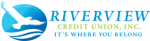 Riverview Credit Union Inc.