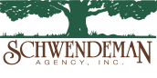 Schwendeman Agency Inc.