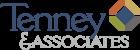 Tenney & Associates