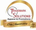 Trademark Solutions LLC