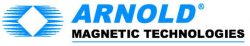 Arnold Magnetic Technologies