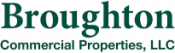Broughton Commercial Properties LLC